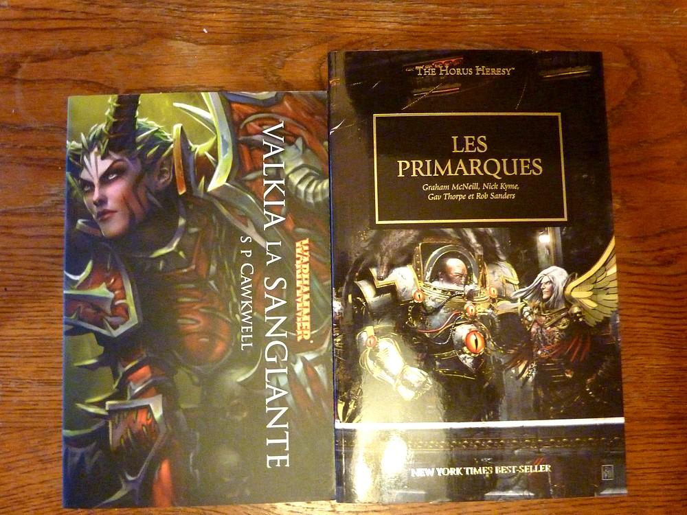 Les Formats des romans de la Black Library France 443316LesPrim5