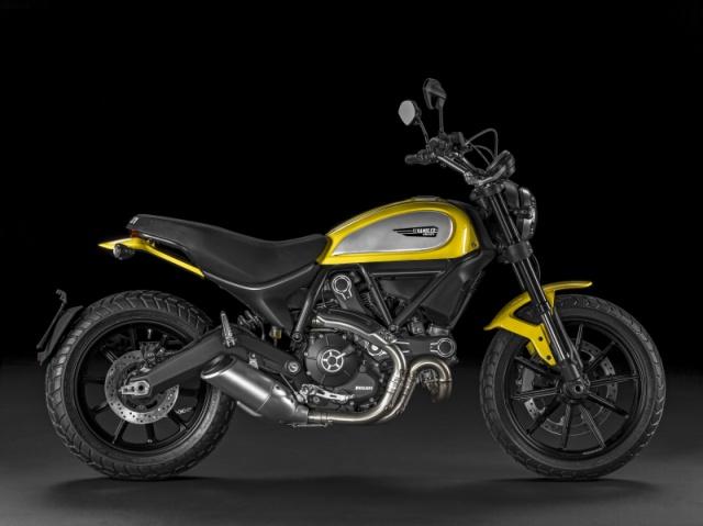 La nouvelle Ducati Scrambler est là.... 443381ducatiscrambler20150411274753jamnf