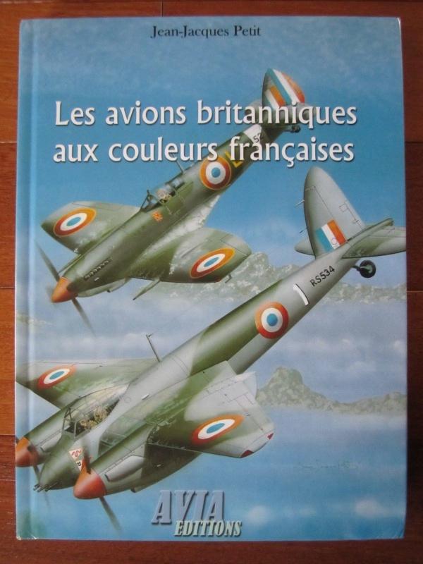 The mindless purchases of NC-900 - Les achats inconsidérés d'NC-900 - Page 11 443390sl1600