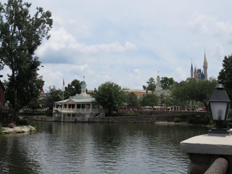 Walt Disney World + Universal Studios + Sea World + Busch Gardens Summer 2014 - Page 2 443714IMG0492