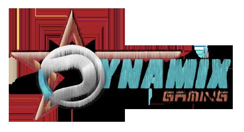 Dynamix Gaming