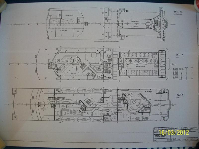 SNCM ou CMN...futur - Page 3 4440281005547
