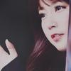 Hwang Eun Jung •  444102sso8