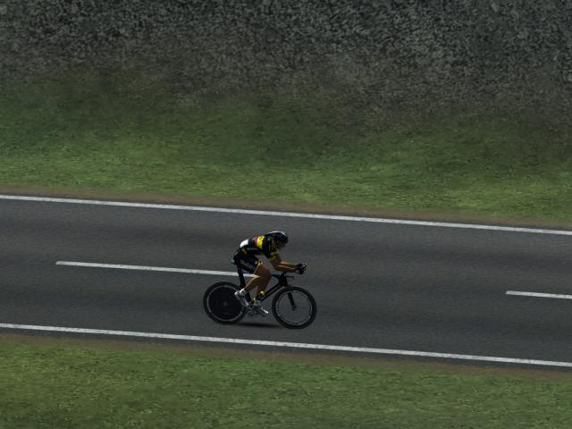 Giro - Tour d'Italie / Saison 2 444105PCM0042
