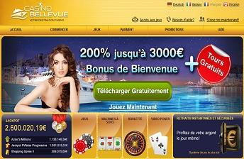 vignette-du-casino-en-ligne-bellevue