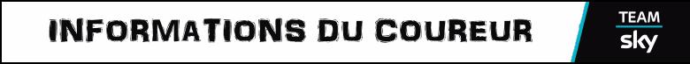 Kwiatkowski, un nouvel avenir chez Sky ?(Critérium du Dauphiné E3 P.2) 444720Bannirercit