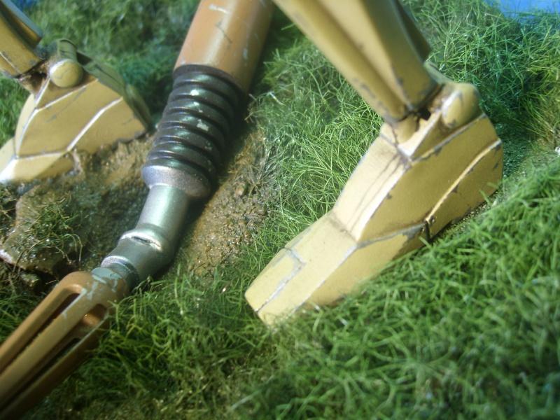 dio battle droid - Page 4 4448022920