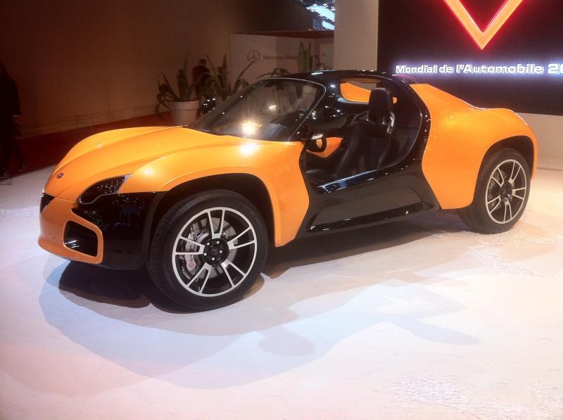 Salon de l'auto 2012 444816IMG1877