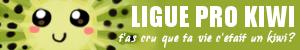 Ligues : bannières & icônes 445210lpk