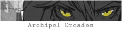 Archipel Orcades  445234Sanstitre2