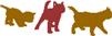 général-chat