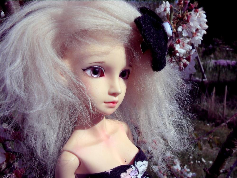 Elynn ♥ (Bobobie doll - Mei) 445524GEDC4273