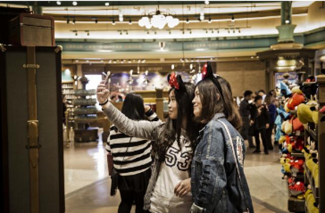 [Shanghai Disney Resort] Le Resort en général - le coin des petites infos  - Page 40 445598w124