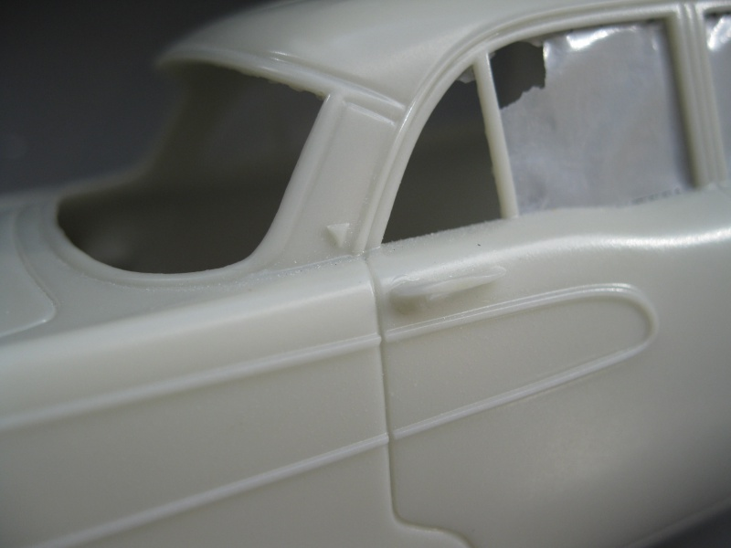air trax resin ** finlande**  445759IMG4795