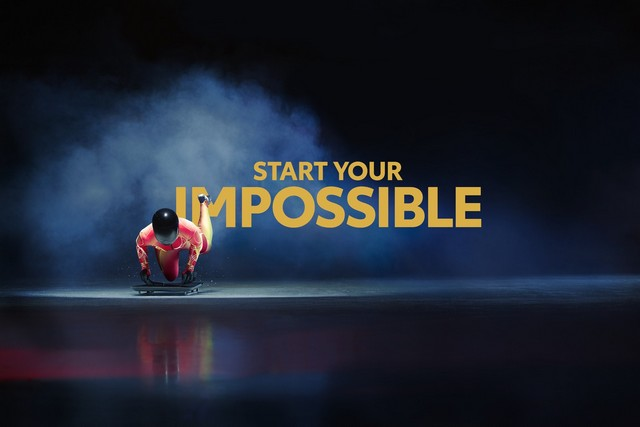 Toyota lance la campagne mondiale Start Your Impossible 445982201710160202
