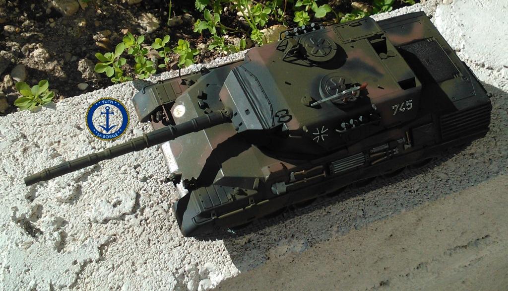 Leopard 1 A4 446104leoparda465