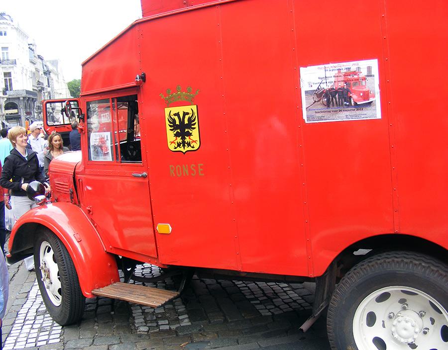 21 juillet 2012 (pompiers) 446116DSCF2012