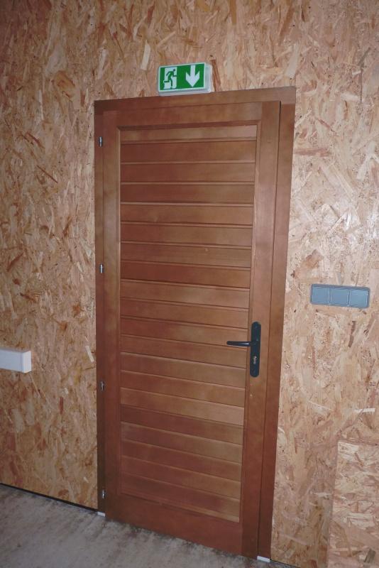 L'atelier ossature bois de Ridingfree - Page 3 4462336604