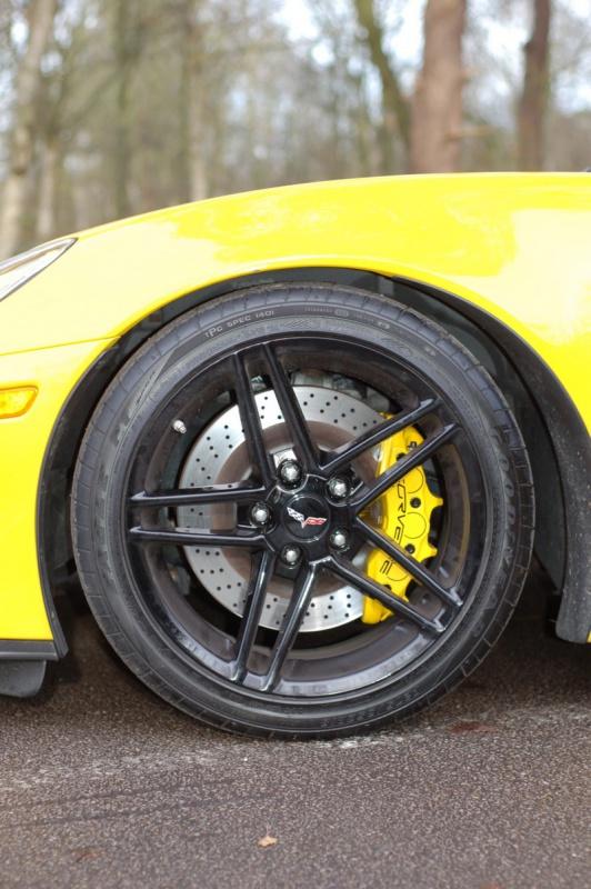 La C6 Z06 jaune ! - Page 5 446550DSC8944