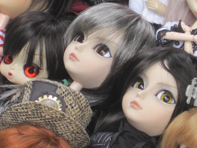 29/06 Nantes, 110 dolls 446565IMG3704