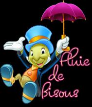 Bonjour/bonsoir de Janvier - Page 4 446663103