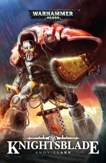 Sorties Black Library France Janvier 2019 446686815g9iT3suL