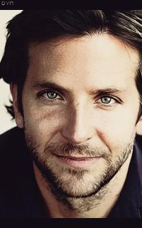 Bradley Cooper 446957bradleycooper