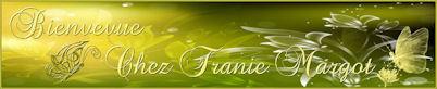 Sites de créations graphiques 446991mabannierepourmonsite2