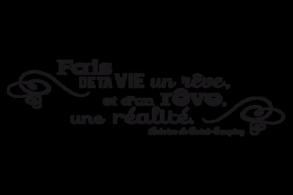 Bonjour, bonsoir..... - Page 2 447555316734szpx1HynomtQdHwiCaSDFxewc