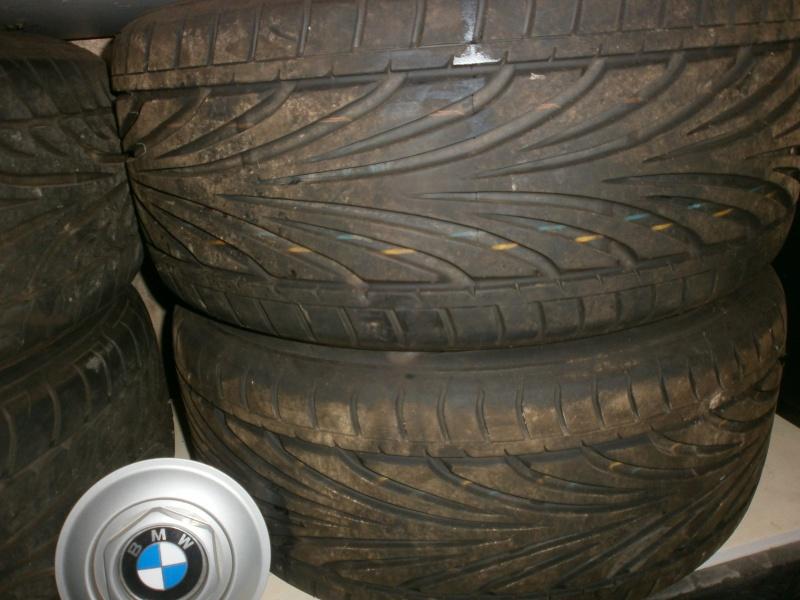 quels pneus pour jantes d'origine? 447731P5280348