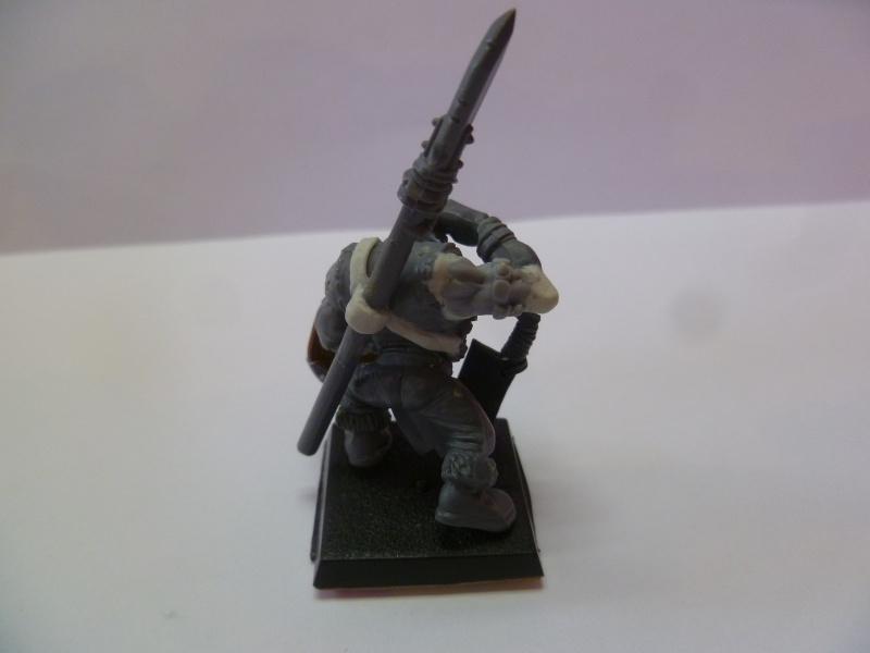 Perso et régiment orque  447848P1140100