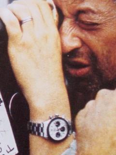 gainsbourg - quelle était Précisément la montre de S. Gainsbourg? 448128Sergedayto