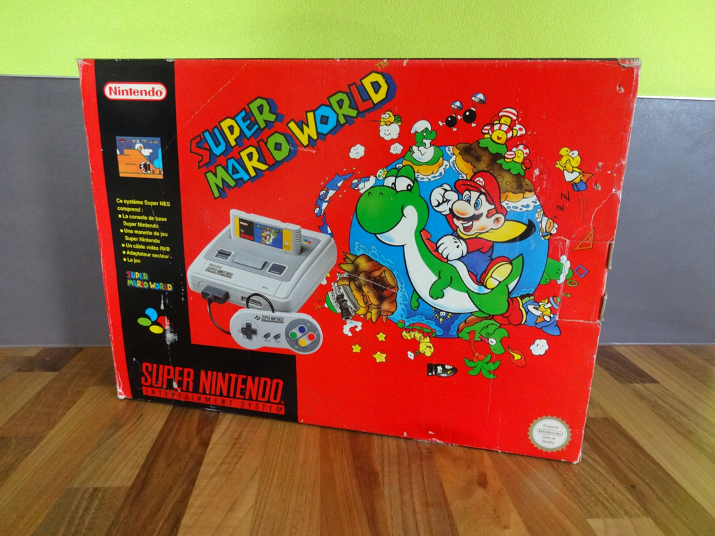 Prupru's Collection : RIP - Page 5 448190PackSuperMarioWorldFRA1F