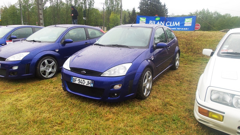 17e Meeting Ford du 1er mai  44846520160501114221