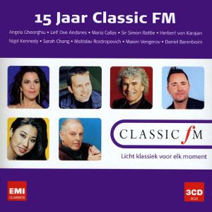 Compilations incluant des chansons de Libera - Page 2 44847515jaarClassicFM300