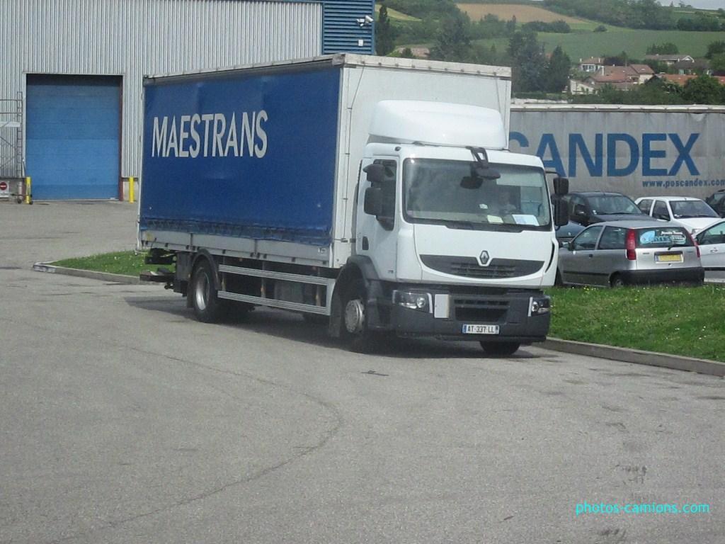 Maestrans (Colombier-Saugnieu, 69) 448553photoscamions16Mai201215