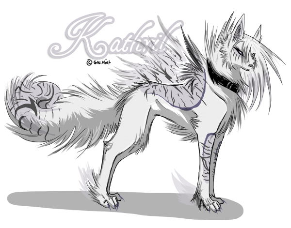 Sagnature  448658Kathril