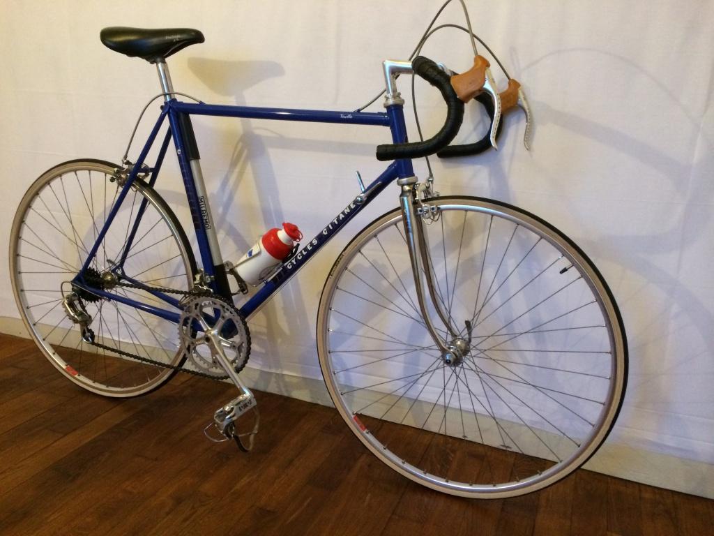 Gitane Vuelta de 1983 448685IMG0774