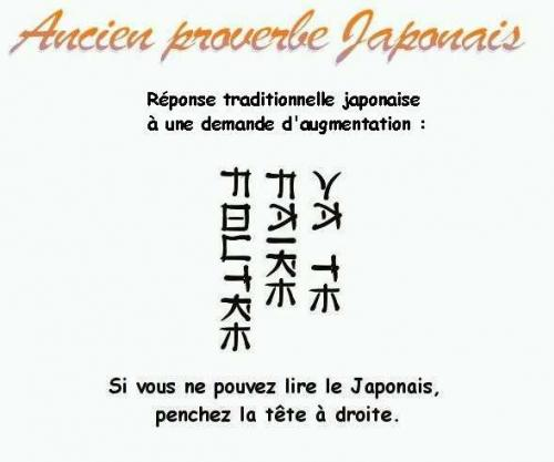 BLAGUES - Page 2 448931proverbe20japonais6adaa96