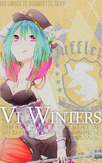 Vi S. Winters