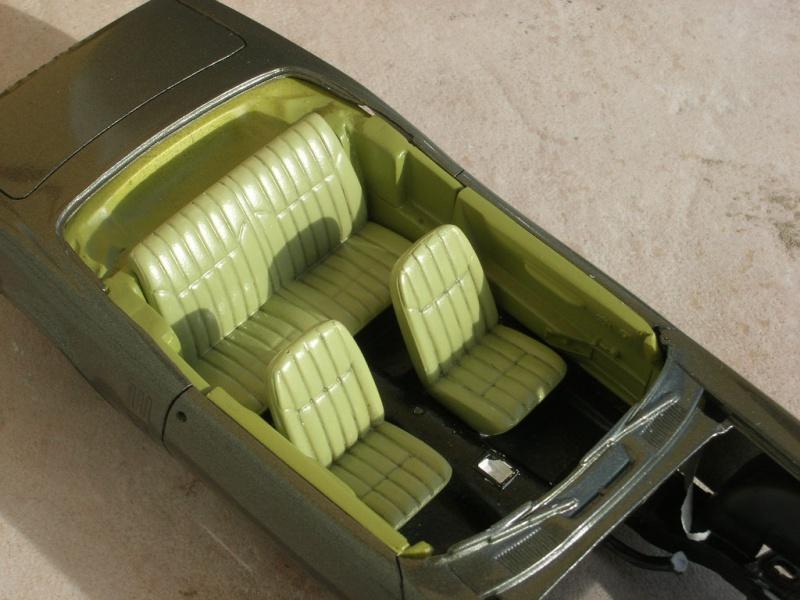 Pontiac Firebird 68 cab. (Fini)  449416DSCN9062