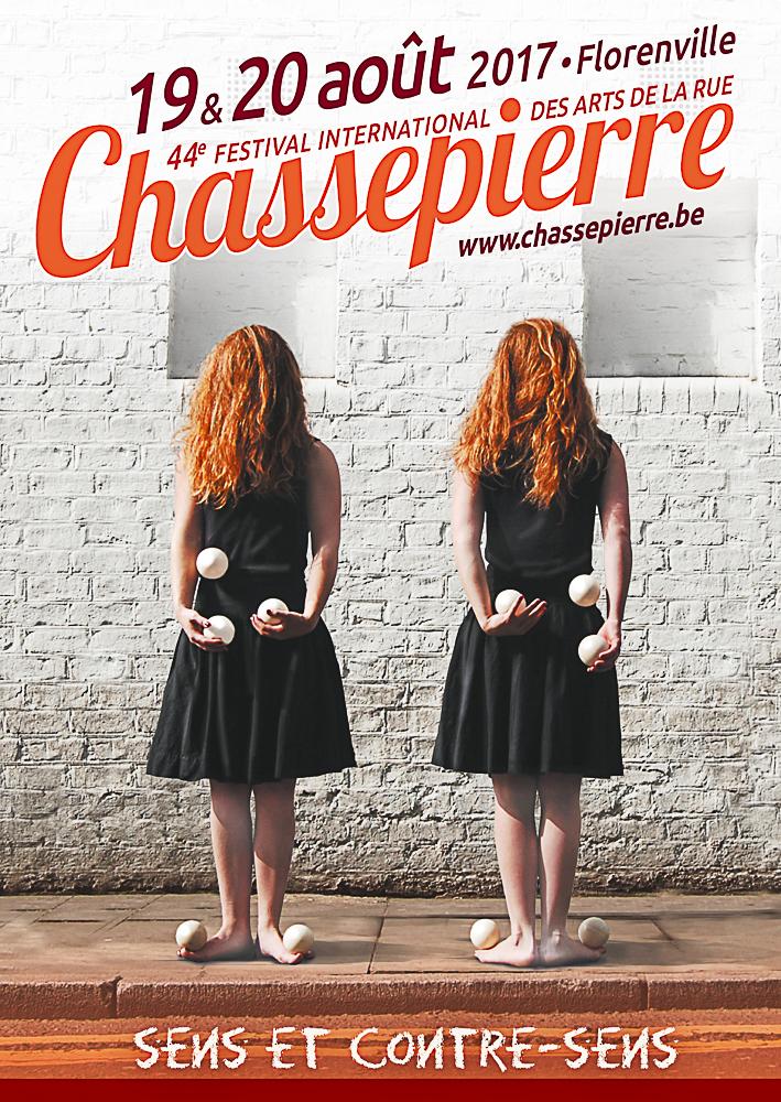 Festival de Chassepierre 2017, les 19 & 20 août, sortie reportage. 449544AFFICHE20171