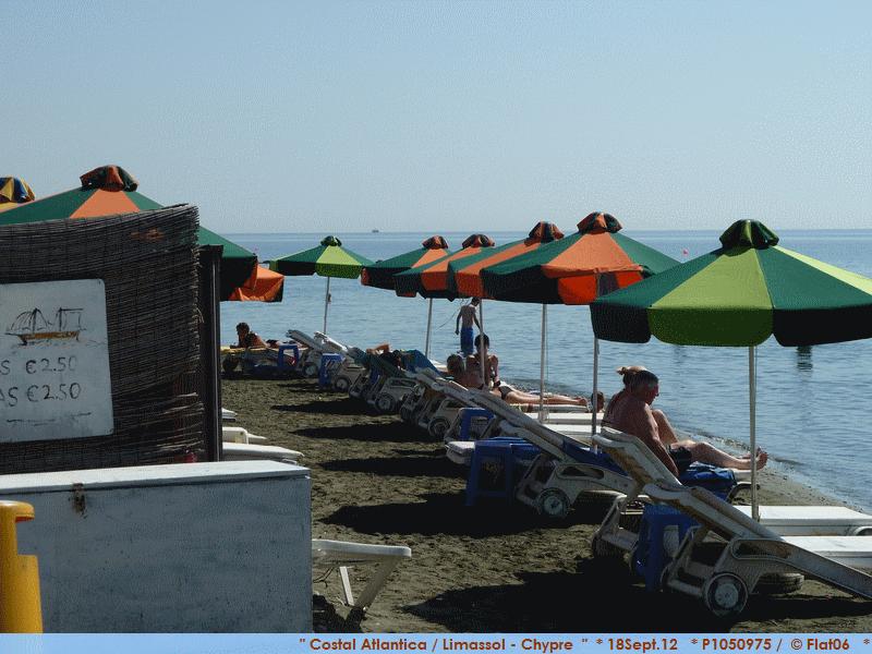 Z06 - COSTA / C/R  Mer Egée et Galilée / Grèce, Crête, Israël, Chypre, Turquie !  13-20/09/2012  449688P1050975