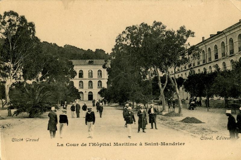 GROUPE ÉCOLE DES MÉCANICIENS ( Tome 3 ) 449733sm5st10