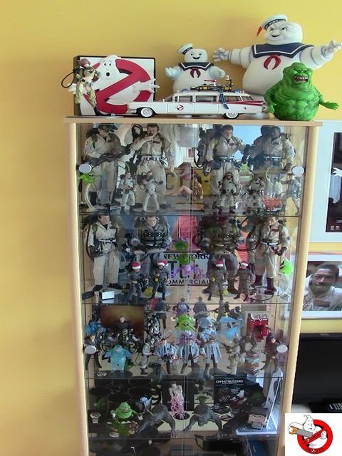 Collection privée de Ghostbusters Project - Page 4 449841109