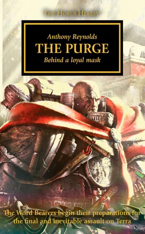 [Horus Heresy] The Purge d'Anthony Reynolds - Novella 450376PurgeEBook