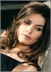 Mélanie Rinato