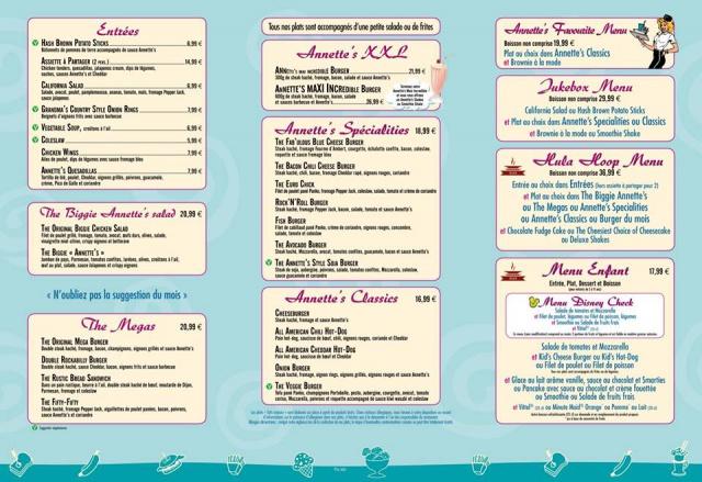 Annette's Diner (Disney Village) - Page 8 450865249914628765997858343852418145716748077474n