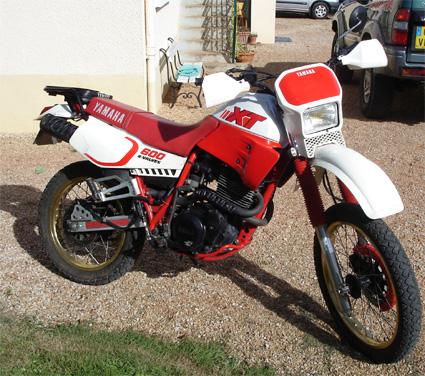 mes photos de mes motos 450866AVATAR