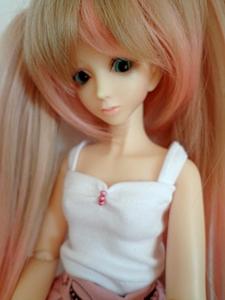 {RingDoll - Rebecca} Erika (essayage, nouvelle wig bas p.1) 450887DSC00200